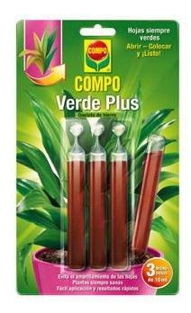 compo-verde-plus-fertilizante-para-uso-en-jardineria-domestica-y-plantas-de-interior-pack-de-2-x-3-u