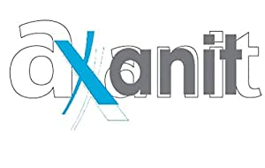 Support robinet xs réf. 8050887079