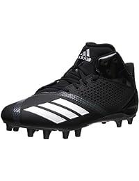 new concept fab96 9fb1c adidas Herren Freak X Carbon Mid Football-Schuhe