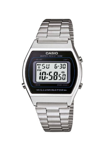 Casio-Collection-Unisex-Watch-B640WD-1AVEF
