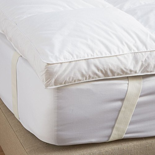 luxurious-canadian-goose-feather-down-mattress-topper-enhancer-super-king-mountain-moose-co
