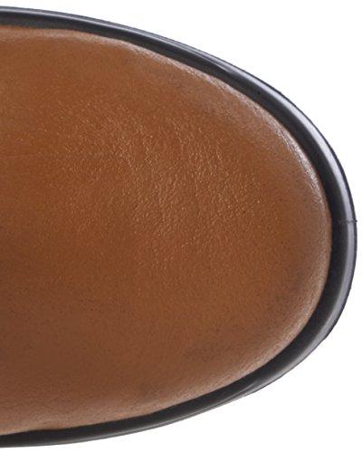 Himalayan - Hygrip Rigger, Scarpe antinfortunistiche Unisex – Adulto Marrone (Marrone (Tan))