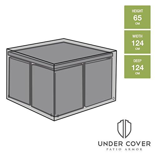 couverture-pour-4-sieges-cube-under-cover-large-fort-et-durable-couverture-pour-meubles-de-haute-qua