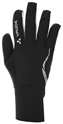 vaude-chronos-gants-noir-fr-m-taille-fabricant-8