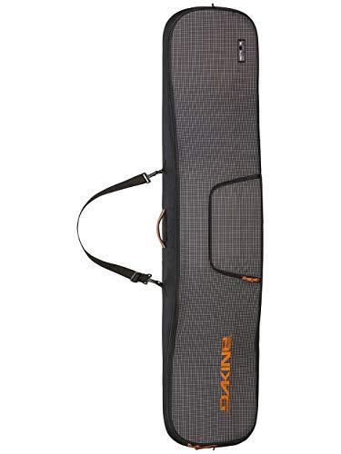 Dakine Boardbag Freestyle 165cm Snowboardtasche