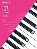 Piano Exam Pieces & Exercises 2018-2020 Grade 7, with CD & Teaching Notes (Piano 2018-2020)
