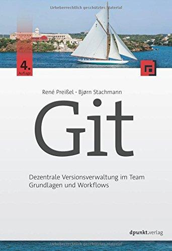 git-dezentrale-versionsverwaltung-im-team-grundlagen-und-workflows
