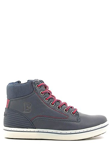 Blaike BS160004S Sneakers Bambino Navy 32