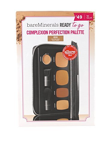 bare-escentuals-bare-minerals-ready-to-go-complexion-perfection-palette-r310-015oz-45g-by-bare-miner