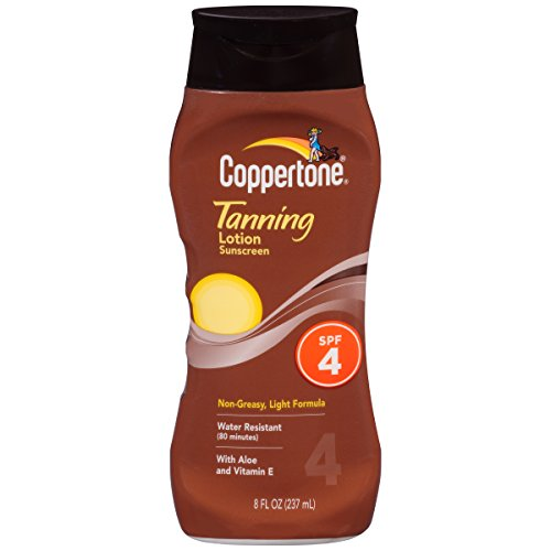coppertone-tanning-lotion-spf-4-sunscreen