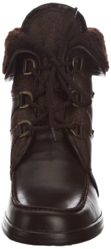 Gabor Rayce, Women's Ankle Boots 4