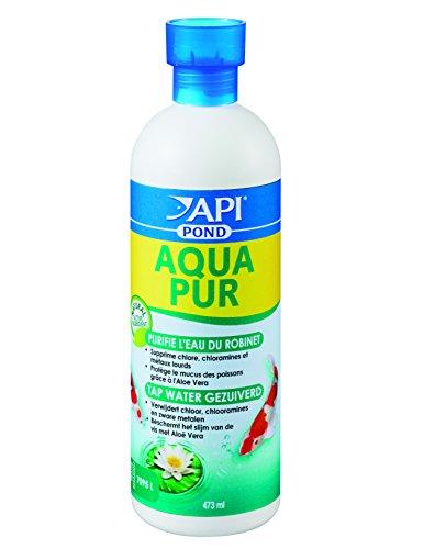 api-traitement-de-leau-pour-bassin-dagrement-aqua-pur-473-ml