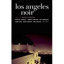 Los Angeles Noir (Akashic Noir)