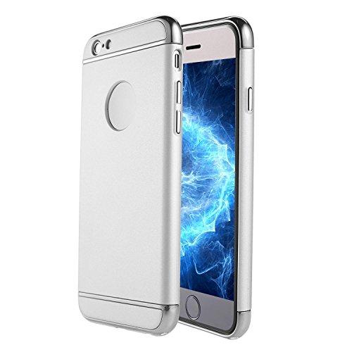 iphone-6s-plus-6-plus-hulle-3-in-1-ultra-dunner-harter-stossfestes-anti-kratzer-elektrodengestell-mi