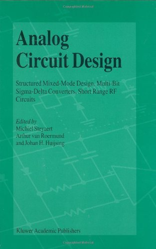analog-circuit-design-structured-mixed-mode-design-multi-bit-sigma-delta-converters-short-range-rf-c