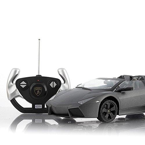 macchina-telecomandata-lamborghini-reventon-roadster-1000024636