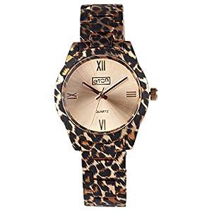 Reloj – Eton – para Mujer – 3256L-LPRG