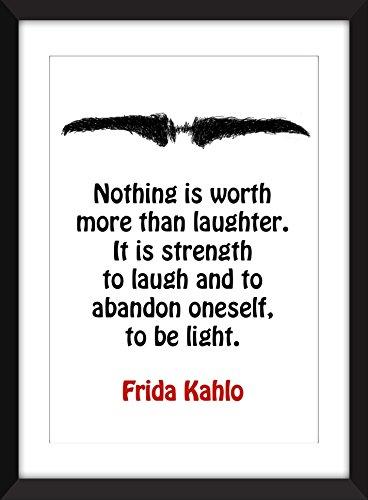 frida-kahlo-niente-vale-piu-di-risate-quote-a3-a4-a5-8-x-10-5-x-7-stampa-tipografia-artwork-regalo-p