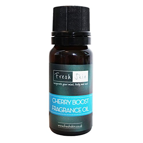 10ml-cherry-boost-fragrance-oil