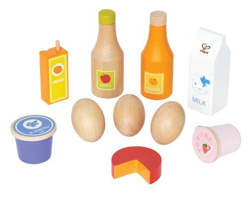 hape-e3108-gesunde-kost-holzspielzeug