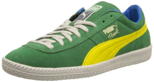 puma-mens-brasil-fb-vintage-fashion-sneakermedium-green-vibrant-yellow9-m-us