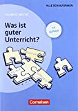 ISBN 3589220473
