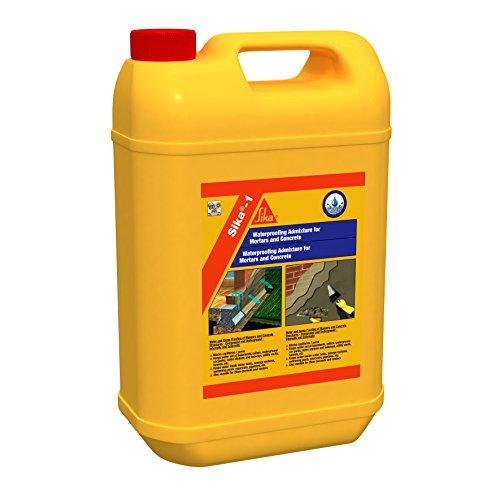 sika-sika-1-impermeabilizante-liquido-amgarrafa-5kg