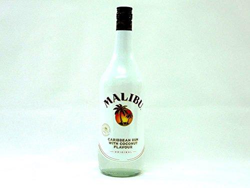 malibu-21-10l