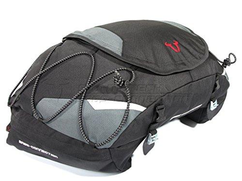 SW Motech BC.HTA.00.306.10000 Cargobag Bags Connection, Mix, OS