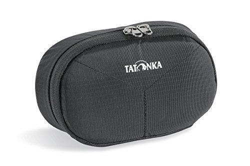 Tatonka Tasche Strap Case black, 19 x 11 x 4.5 cm/L