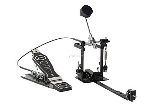 JCP - Cajon Pedal Fußmaschine für Cajon
