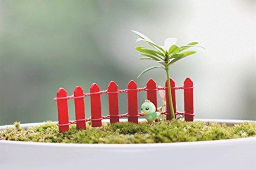 Steccato Estensibile Giardino : ᐅ steccato fiori al prezzo migliore ᐅ casa migliore ▷ prezzi