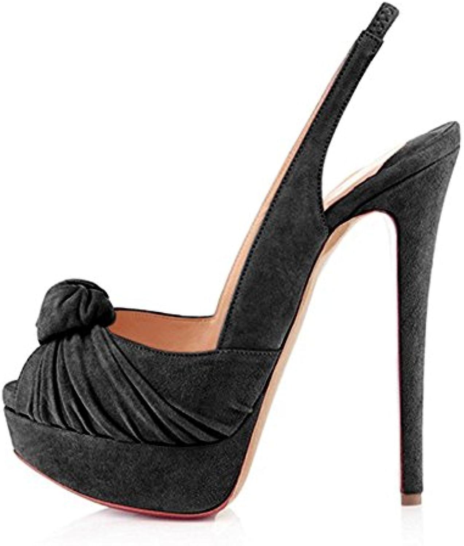 escarpins umexi programme escarpin stiletto talon talon talon haut talon partie pompes pour les sandales mince b077jtyk3k parent | Qualité Fine  68bffc