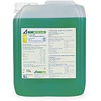 Preisvergleich für Desomed Desodelta S NEU Instrumentendesinfektion 5 Liter