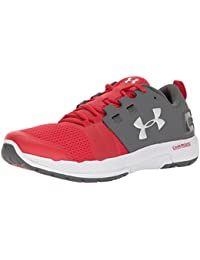 Under Armour Men's UA Commit TRMultisport Training Shoes