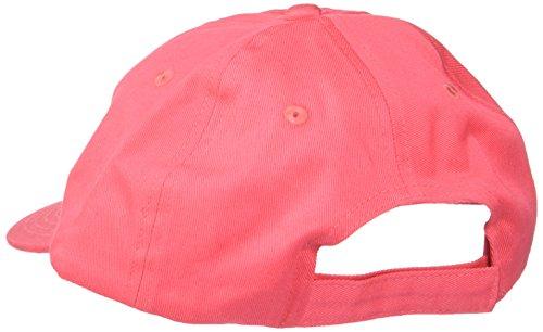 Puma Ess Cap, Einheitsgröße Paradise Pink/Cat white