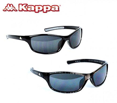 mws2600-0520-lunettes-de-soleil-kappa-cat3-mod-berlin-avec-cadre-en-plastique-noir-