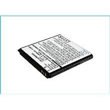 Bateria Huawei M660, Ascend G300, U8815, Ascend C8812, Ascend U8818, As, Li-ion, 1500 mAh