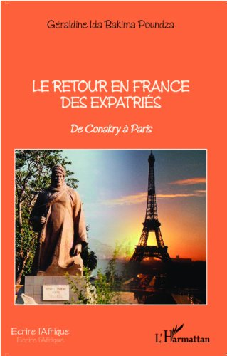 Le retour en France des expatriés: De C...