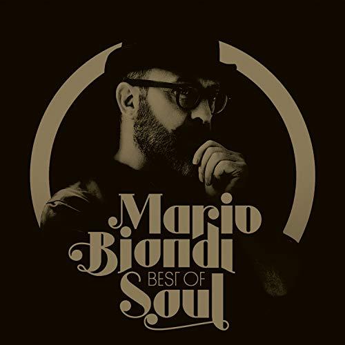 Best of Soul (Mario Bondi)