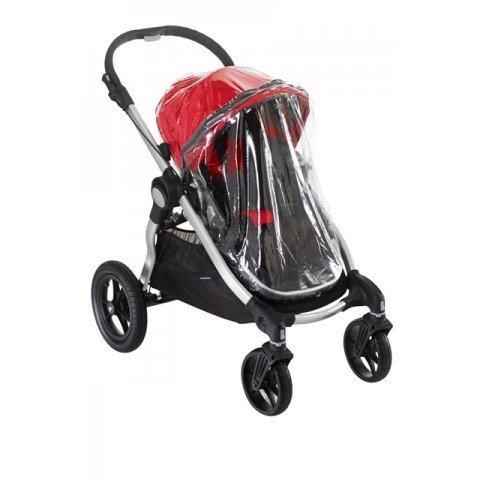 baby-jogger-city-select-single-raincover