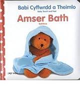 [( Amser Bath * * )] [by: Dawn Sirett] [Feb-2013]