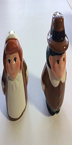 the-lilgrim-pair-salt-pepper-set-2015-limited-edition-by-publix