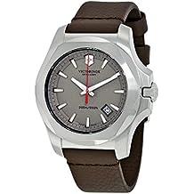 VICTORINOX INOX relojes hombre V241738