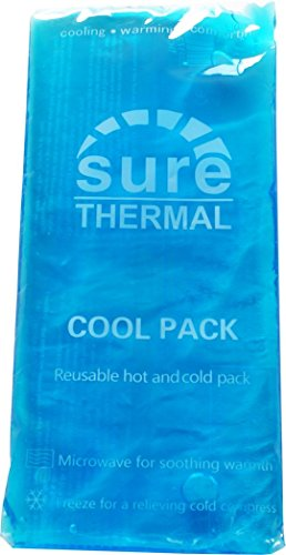 sports-injury-muscle-pain-relief-first-aid-therapy-reusable-cool-6-pack