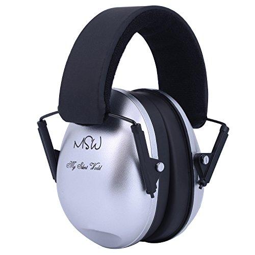 protection-auditivecache-oreilles-pour-bebe-3-mois-a-12-ans-reduction-du-bruit-et-protection-doreill