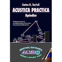 Acústica Práctica