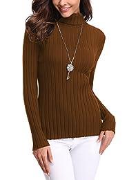 Knitwear Women's Women's uk Amazon Knitwear uk Amazon co Amazon Women's co co uk TqZBnUW4