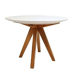 Icon Table de salle à manger
