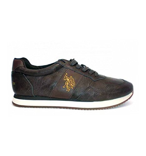 zapatillas-us-polo-assn-natts-club-color-marron-talla-40